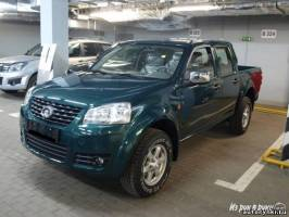 Great Wall Продается Great Wall Wingle 2014  521.000 руб.